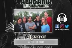 AMA05042021-Awards-Show-Honoree-Alter-Ego-Band