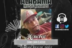 AMA05042021-Awards-Show-Honoree-Cano-Cain-Classic