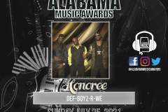 AMA05042021-Awards-Show-Honoree-Def-Boyz-R-We