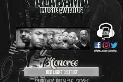 AMA05042021-Awards-Show-Honoree-RedLight