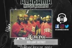 AMA05042021-Awards-Show-Honoree-RedLight2