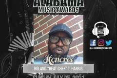 AMA05042021-Awards-Show-Honoree-THarris
