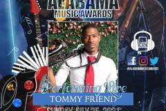 03152021-AMA-7th-Annual-Show-Templates-Tommy-Friend