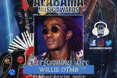 03152021-AMA-7th-Annual-Show-Templates-Willie-Dtmb