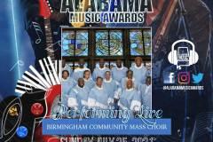 03152021-AMA-7th-Annual-Show-TemplatesBirmingham-Community-Mass-Choir