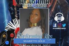 AMA05042021-Award-Show-Templates-pERFORMERS-Shariette-gold