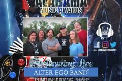 AMA05042021-Award-Show-TemplatesALTER-EGO-BAND