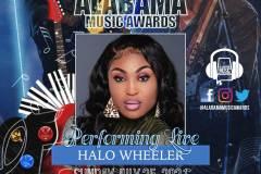 AMA05042021-Halo-Wheeler