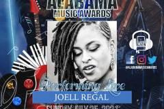 AMA05042021-Joell-Regal