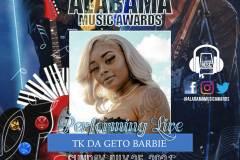 AMA05042021-Tk-Da-Geto-Barbie