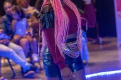 Fashion-Show-92