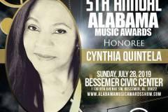 2019-AMA-Honoree-Template-Cynthia-Quintela