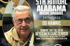 2019-AMA-Honoree-Template-DD-Hamric