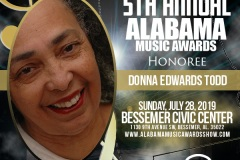 2019-AMA-Honoree-Template-Donna-Edwards