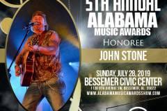 2019-AMA-Honoree-Template-John-Stone
