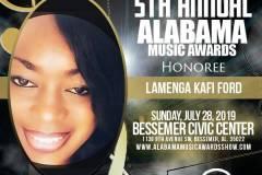 2019-AMA-Honoree-Template-LaMenga-Kafi-Ford