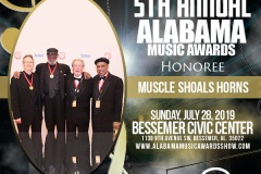 2019-AMA-Honoree-Template-Muscle-Shoals-Horns