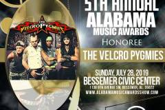2019-AMA-Honoree-Template-The-Velcro-Pygmies