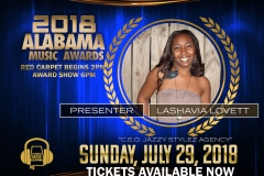 presenter_LASHAVIA-LOVETT