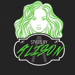 Styles By Allison