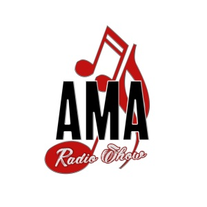 AMA Radio Show