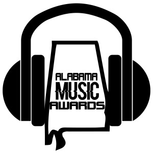 Alabama Music Awards