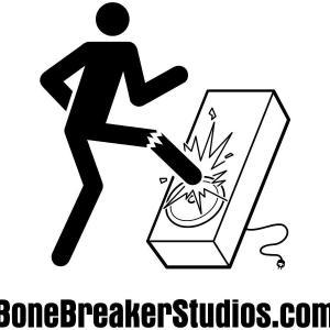 BoneBreakerStudios