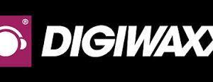 Digiwax