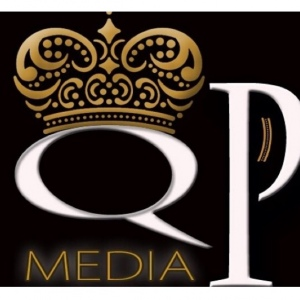 QP Media