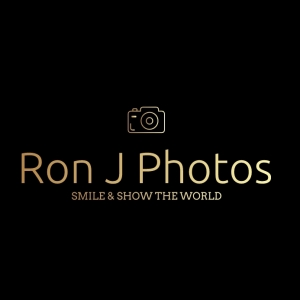 Ron J Photos