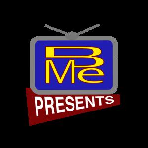 BME Presents