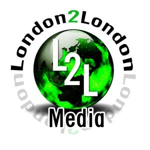 London 2 London
