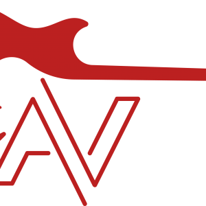 Music-logo.png-4523×2210