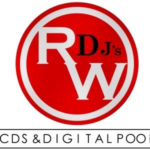 RW Record Pool