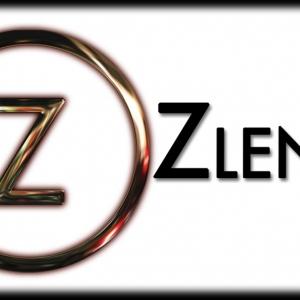 Zlen Z Media