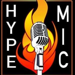 hype_mic