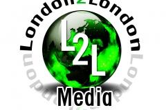 London2London_Media-1