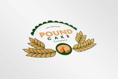 Pound-cake-logo