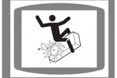 RAWdeoShow_Logo