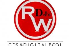 RW_Recoed_Pool_Logojpeg