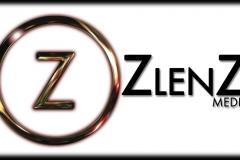 ZlenZ_Media_Logo1