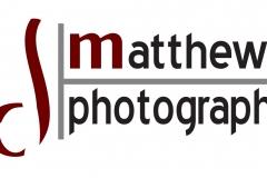 dmatthewsphotography_logoRED