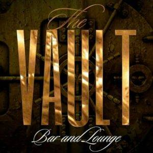Vault Lounge and Bar