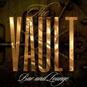 Vault Lounge and Bar